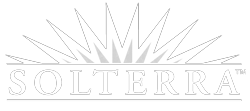 Solterra Senior Living Logo