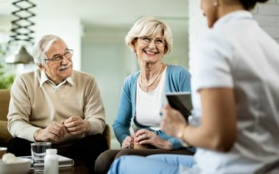 What Kind of Financial Assistance Is Available for Memory Care?