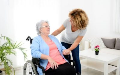 What Is Respite Care in Tucson, AZ?