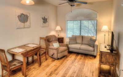 3 Tips to Smooth the Move into Chandler Memory Care