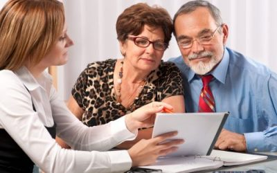 What Are My Long-Term Care Financial Assistance Options?