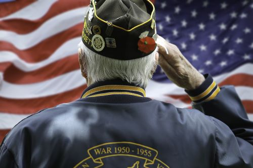 solterra-what-services-are-available-to-veterans-who-need-assisted-living