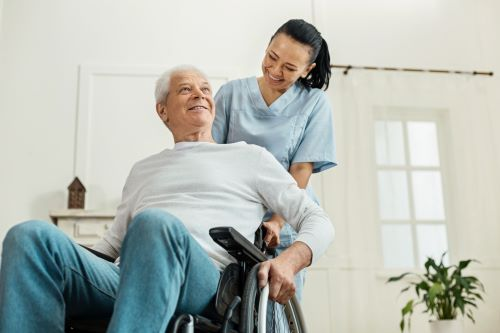 solterra-what-training-do-i-need-to-be-an-assisted-living-certified-caregiver