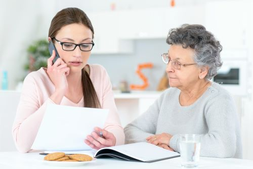 solterra-what-are-my-financial-assistance-options-for-chandler-assisted-living