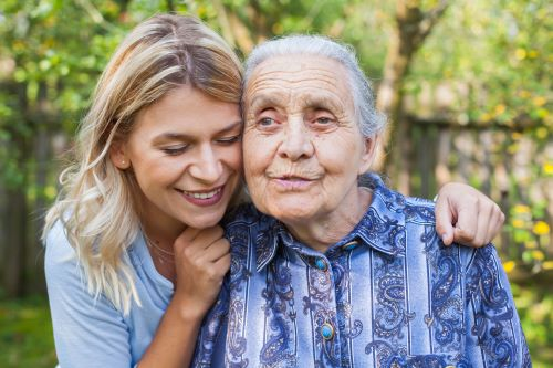 solterra-why-do-dementia-patients-experience-anger