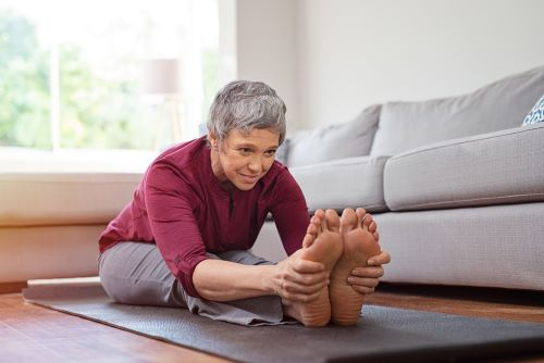 solterra-how-to-stay-fit-as-you-get-older