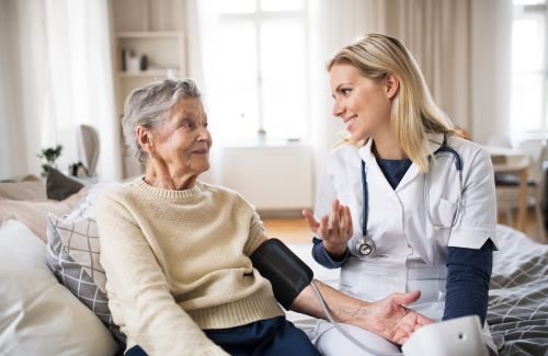 solterra-what-are-the-benefits-of-being-a-senior-caregiver