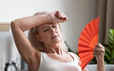 What Are the Signs of Heat-Related Illness?
