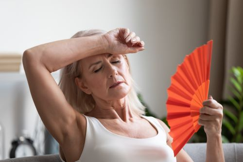 solterra-what-are-the-signs-of-heat-related-illness