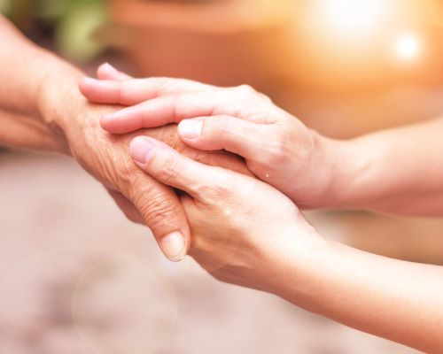 solterra-what-is-hospice-care